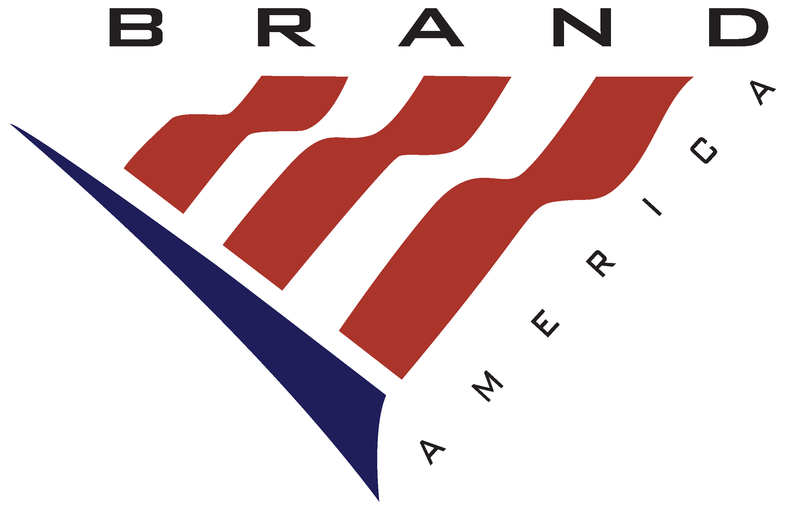 BrandAmerica Inc.